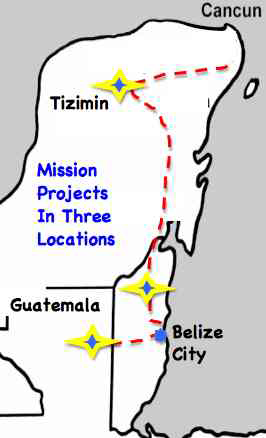 /_uploaded_files/guatemala-map.png